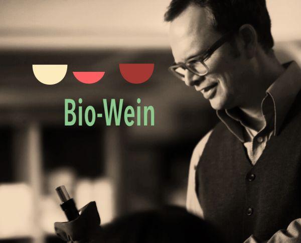 Bio-Wein