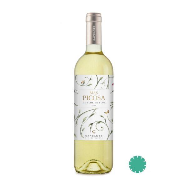 Spanien Weißwein Montsant