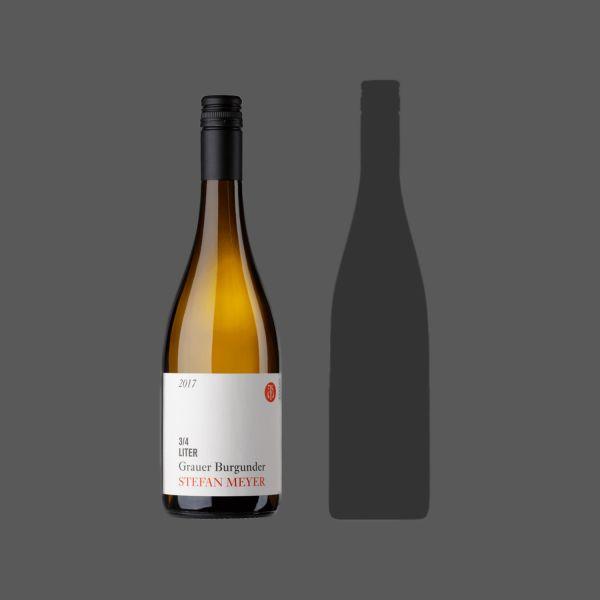 Weinpaar Grauburgunder +