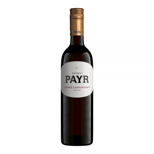 Cuvée Carnuntum 2018 Weingut Payr