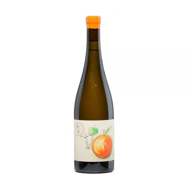 """JO JO """"Orange Juice"""" Fio Weinmanufaktur"""