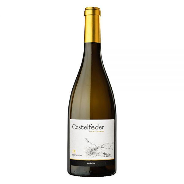 Pinot Grigio 2019 Castelfeder