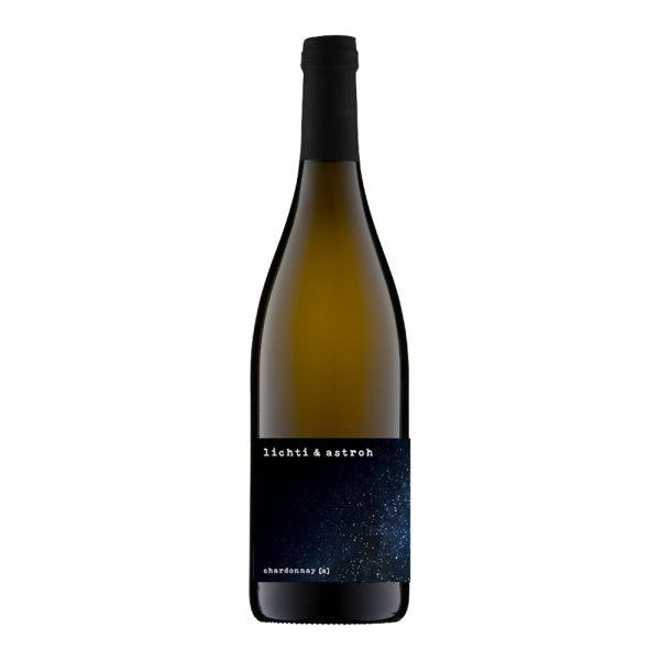 Chardonnay 2019 lichti & astroh