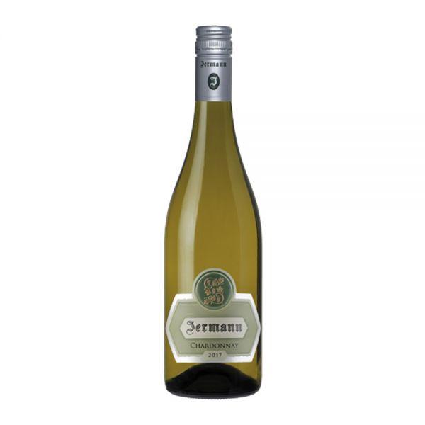 Chardonnay 2017 Jermann
