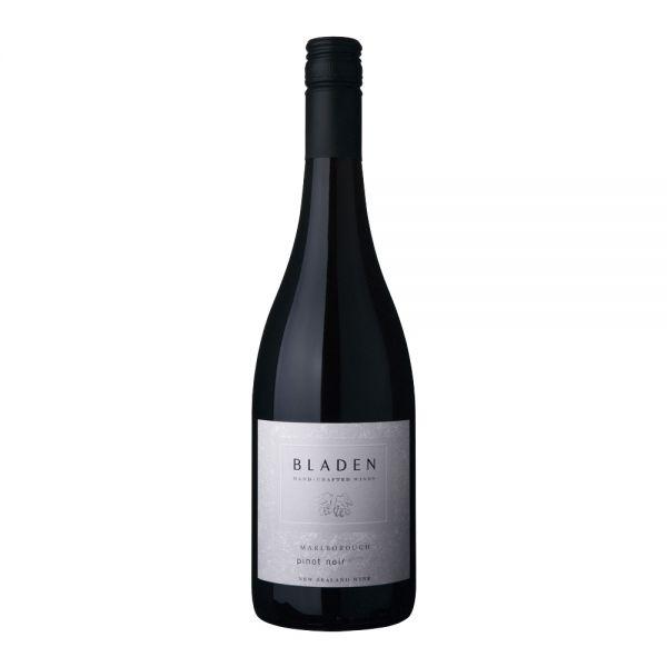 Pinot Noir 2009 Bladen