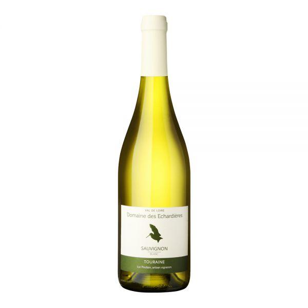 Sauvignon Blanc 2019 Des Echardieres