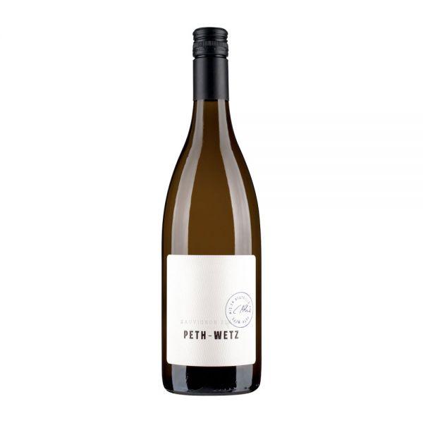 Sauvignon Blanc 2019 Peth-Wetz