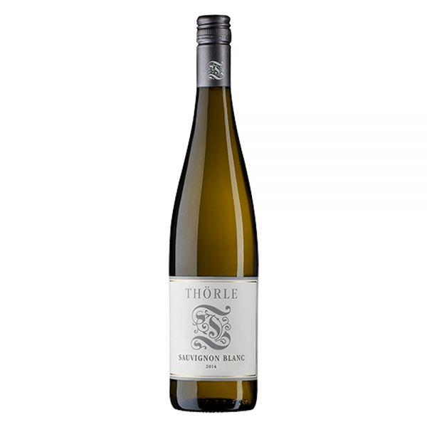 Sauvignon Blanc 2020 Thörle