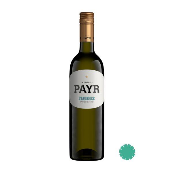 Weißwein Österreich Carnuntum
