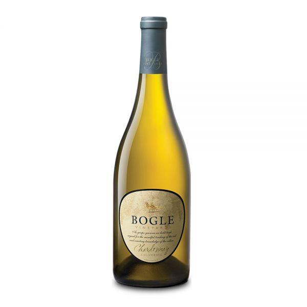 Chardonnay 2017 Bogle