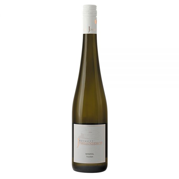 Riesling Mineral 2016 Eser