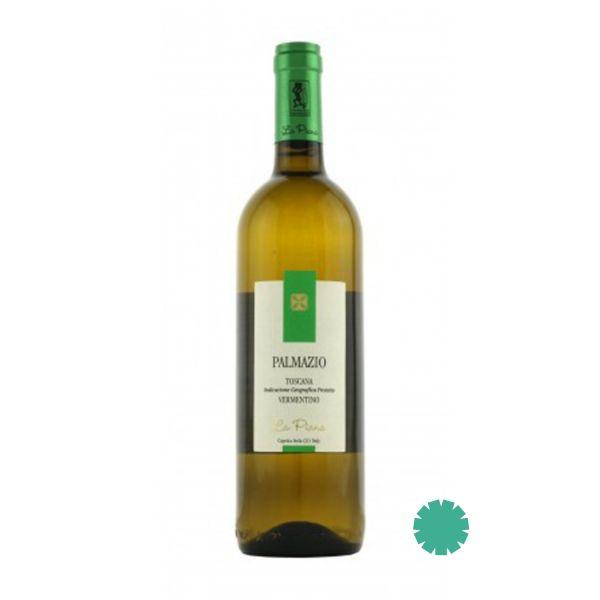 Weißwein Italien Toskana