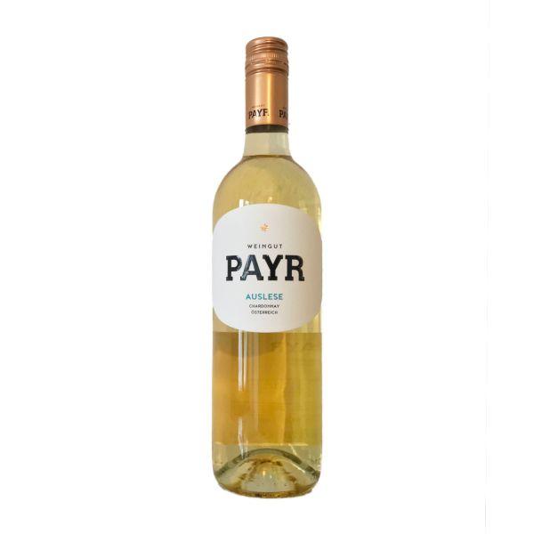 Chardonnay Auslese 2018 Weingut Payr