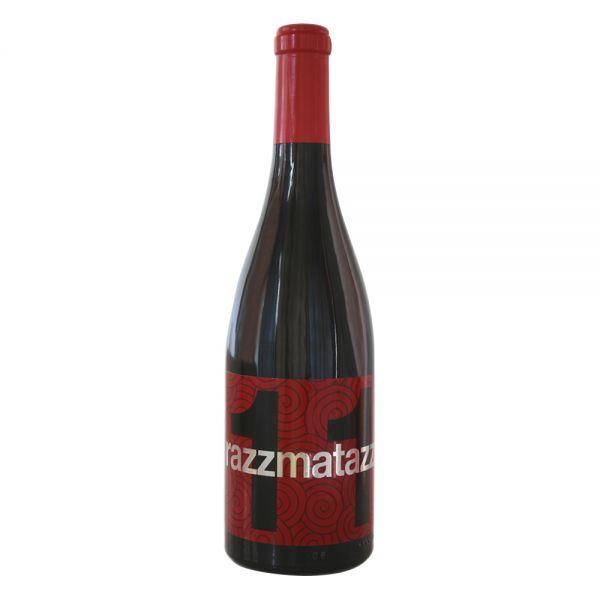 Priorato 2010 Razzmatazz