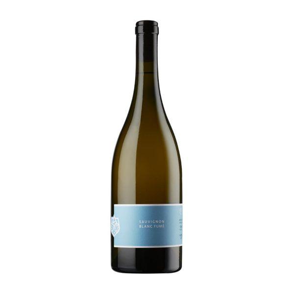 Sauvignon Blanc Fumé 2019 Angelina Schmücker