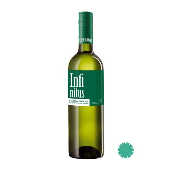 Weißwein Spanien Rioja Aragon