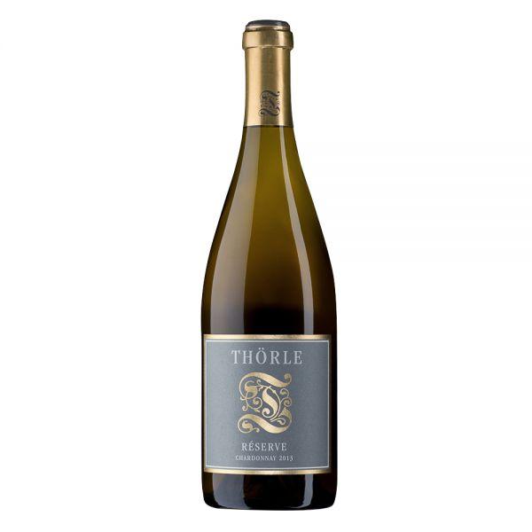Réserve Chardonnay 2017 Thörle