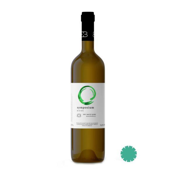 Weißwein Griechenland