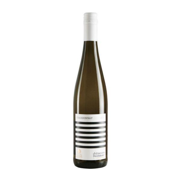 Chardonnay 2020 Balzhäuser