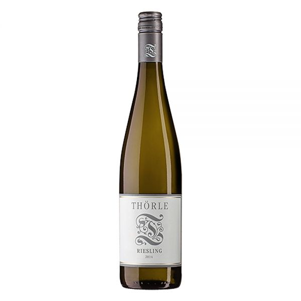 Riesling 2018 Thörle SommelierEdition
