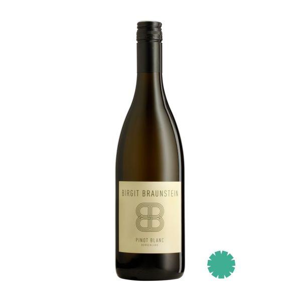 Weißwein Österreich Burgenland