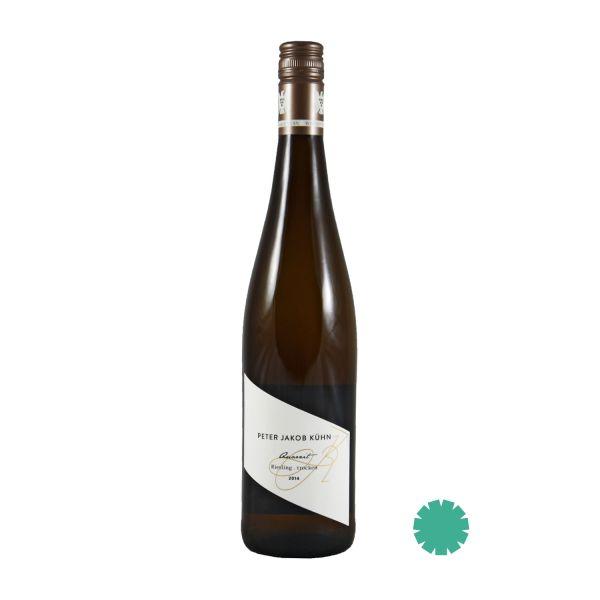 Weißwein Rheingau