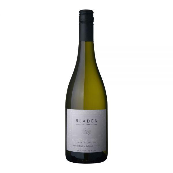 Sauvignon Blanc 2017 Bladen
