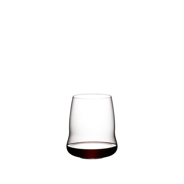 Riedel Weinglas Stemless Wings To Fly Cabernet Sauvignon