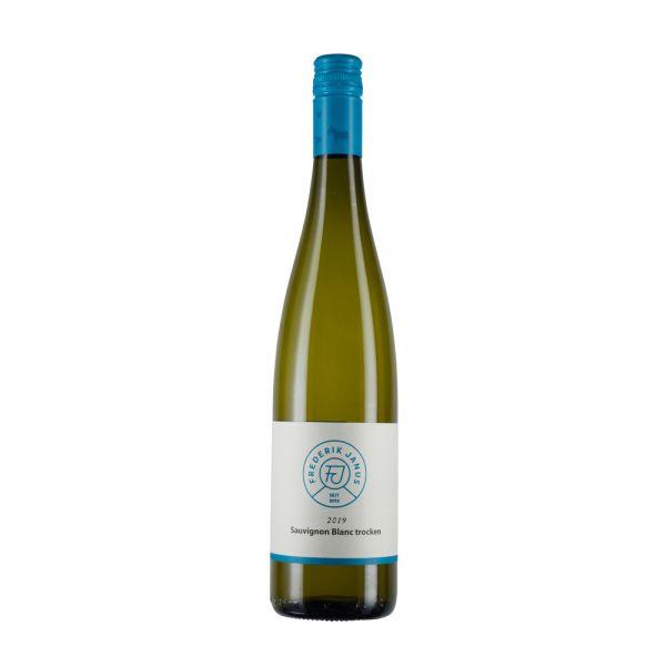 Sauvignon Blanc 2020 Frederik Janus
