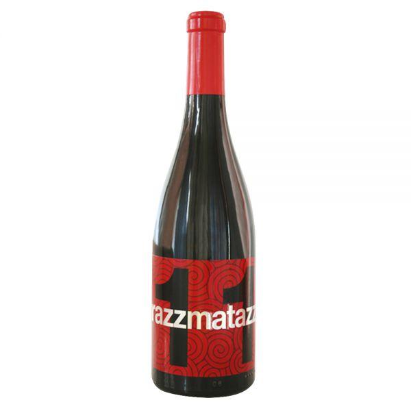 Priorato 2011 Razzmatazz