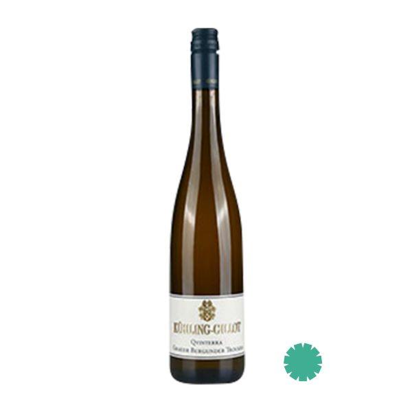 Weißwein Rheinhessen