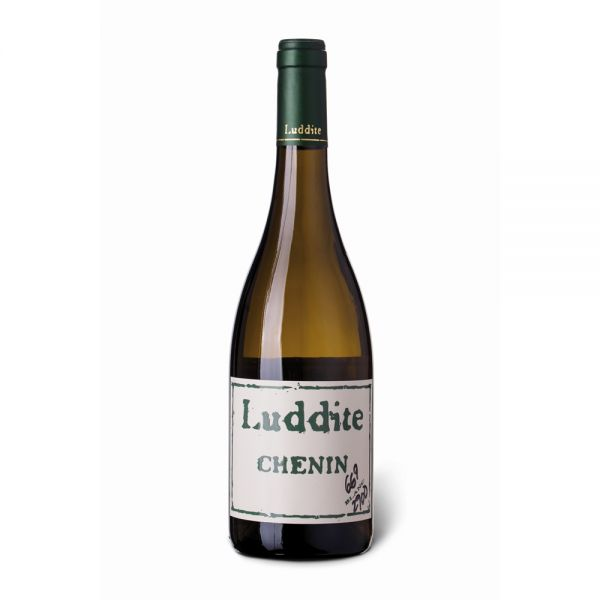Chenin Blanc 2019 Luddite