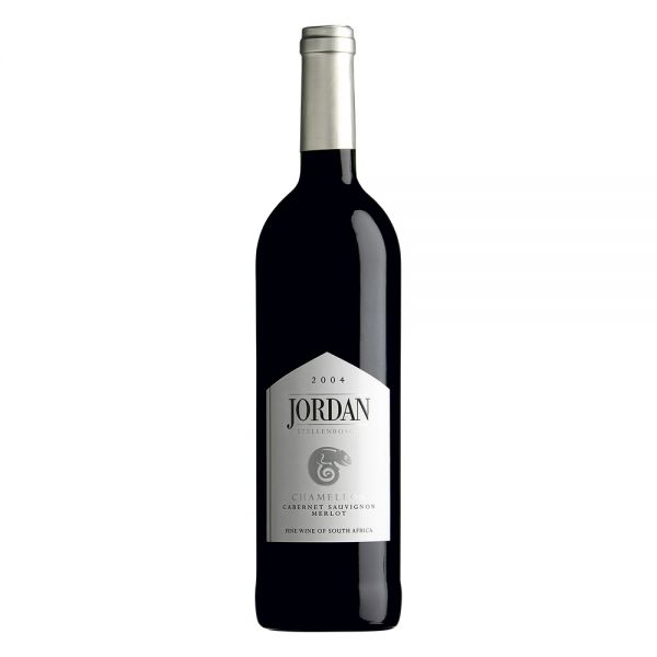 Cabernet Sauvignon THE LONG FUSE 2016 Jordan
