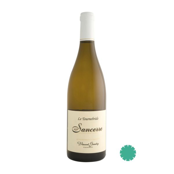 Weißwein Loire