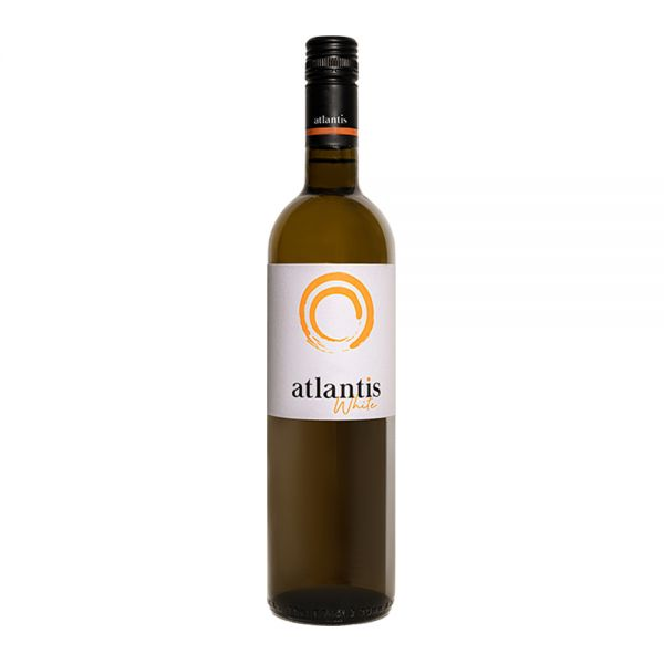 Atlantis 2019 Argyros Estate